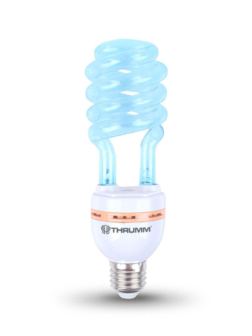 Thrumm UV Blaze Light Bulb - With Ozone