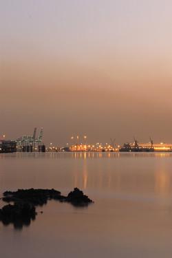 sunset shwaik beachweb.jpg