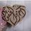 """Thumbnail: """"a5r el3nqod"""" wooden sign"""