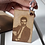Thumbnail: Picture Keychain