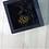 Thumbnail: Custom gold-plated brooch