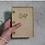 "Thumbnail: خربشات ""Doodle"" Notebook"