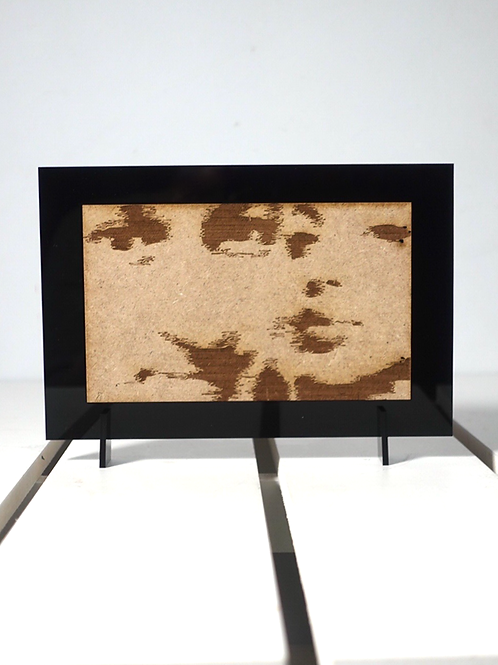 Handmade Custome Picture Frame