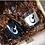 Thumbnail: Arabic Letters gift box