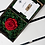 Thumbnail: Wooden Bracelet Giftset