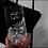 Thumbnail: Acrylic NewBorn Money Envelope