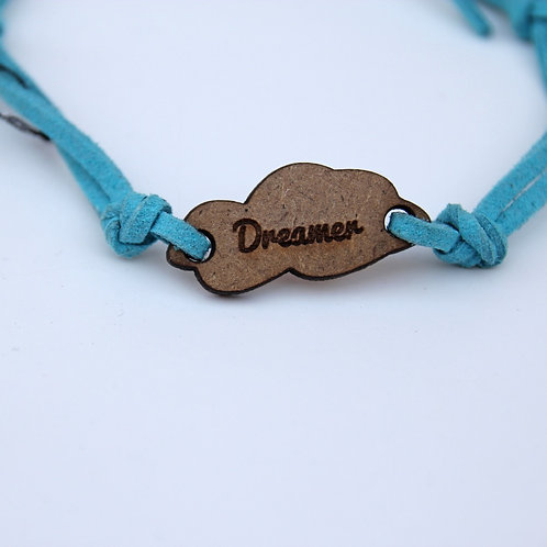 Dreamer bracelet