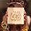 Thumbnail: 1ٍ dozen Ramadan boxes