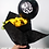 Thumbnail: Balloon Bouquet