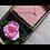 Thumbnail: Custom gift set