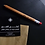 """Thumbnail: """"Observe, Think, Create"""" engraved pencil"""