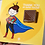 Thumbnail: 1 Dozen Super Teacher Giveaways