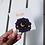 Thumbnail: 1 dozen Eidya cards