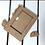 Thumbnail: Custom New Born Picture Frame