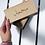 Thumbnail: Custom money gifting box