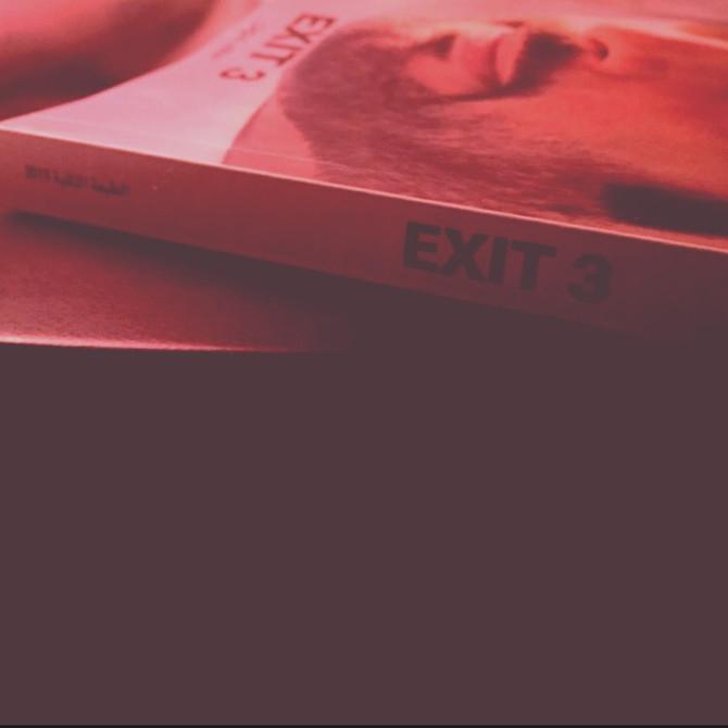 Exit 3