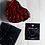 Thumbnail: Gold plated items gift set