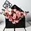 Thumbnail: Acrylic Flower Envelope box