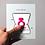 Thumbnail: 1 dozen Rings in Cards Giveaways