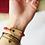 Thumbnail: BFF bracelets