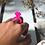 Thumbnail: 1 dozen Ring giveaways in bag