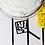 """Thumbnail: """"Thank you"""" cake topper"""