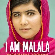 220px-I_Am_Malala.jpg