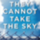 they-cannot-take-the-sky.jpg