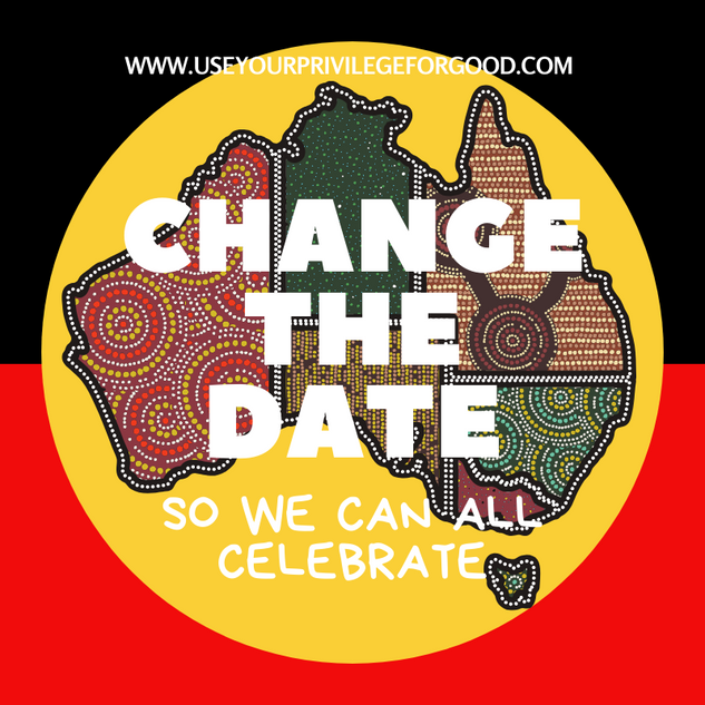 Change the date.png