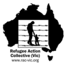 cropped-RAC-Logo-1-e1586592201121.png
