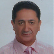 Hazır Giyim Kooperatifi Başkanı Tahir ÖZER