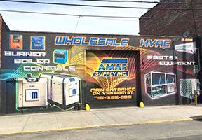 amaf-storefront-back2.jpg