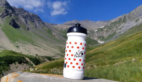 Revendeur officiel du Tour de France