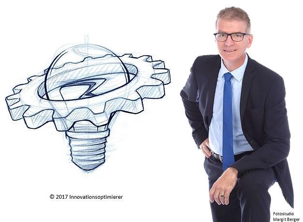 Innovationsmanagement, Digitalisierung