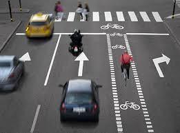 La réforme du permis de conduire: les principaux points