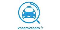 vroomvroom-logo-1000x500.jpg