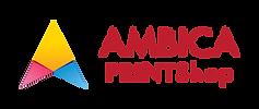 Ambica Print Shop Logo1.png