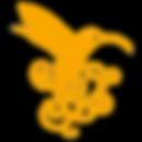 Logo_meringue_trans-uberarbeitet01.png