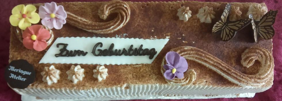 2020 juni_Zum Geburtstag Cake_750x400.jp