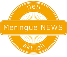 button-NEWS02.png