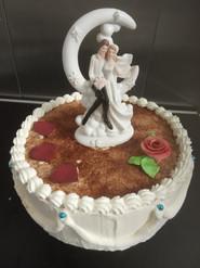 HochzeitP_01.jpg