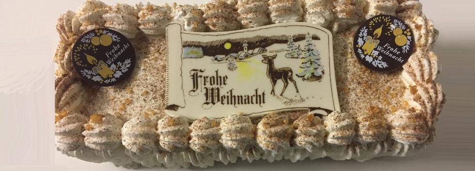 vacherin-750x400-Cake Weihnachten.jpg
