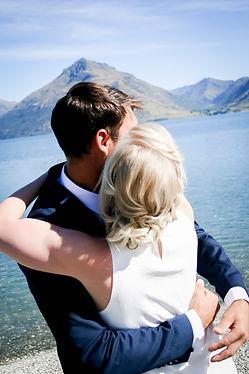 Debs Wedding  - 11.jpg