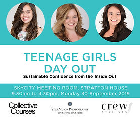 Teenage Girls Day Out SEPT19 Flyer-Web_e