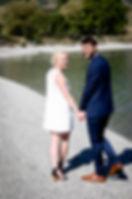 Debs Wedding  - 08.jpg