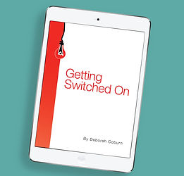 Getting Switched On iPad.jpg