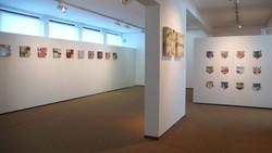 Galerie sohle 1, Bergkamen
