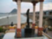 VijayawadaKrishnaRriver.jpg