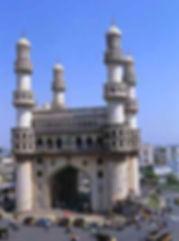 Charminar-SymbolOfHyderabad.jpg