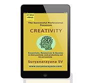 2-Creative-Cover-Tablet.jpg